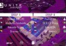 Floorball BL 2019