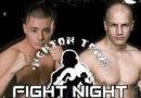 Hektor Fight Night