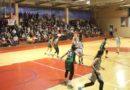 ЖКК Орлови – Монтана 2003 (WABA лига)